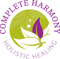 Complete Harmony Logo.png