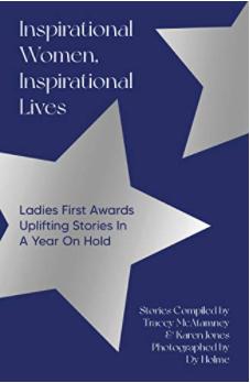 Inspirational Women, Inspirational Lives  (1).png