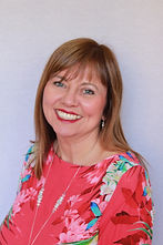 Lorraine Checklin.JPG