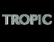 Tropic logos.png