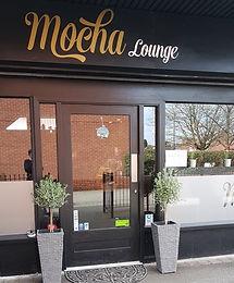 Mocha Lounge Forntage.jpg