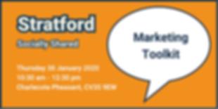 January 2020 Eventbrite Stratford.png