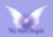 The Soul Angels Logo.png