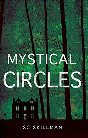 Mystical Circles.jpg