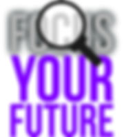 Focus Your Future FINAL.jpg
