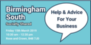 March 2019 Eventbrite Banner (3).png