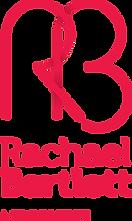 RB Associates logo.png