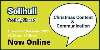 Solihull November 2020 Eventbrite.png