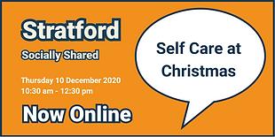 Stratford December 2020 Eventbrite.png