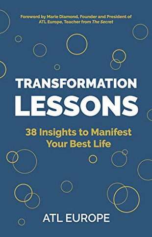 Transformation Lessons