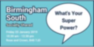 Jan Birmingham South Eventbrite Banner.p