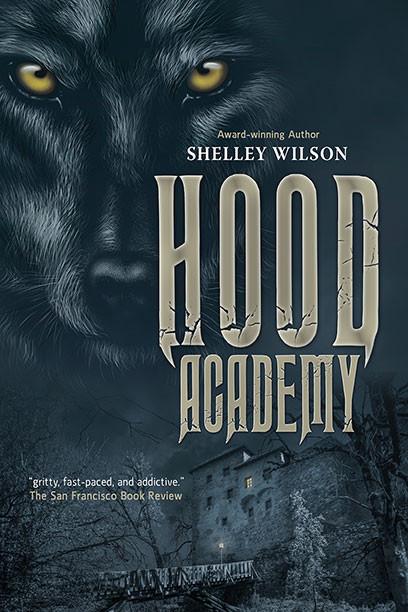 Hood Academy