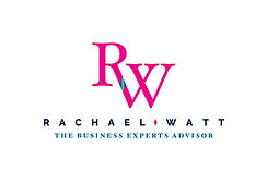 Rachael Watt logo