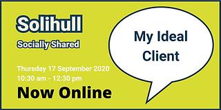 Solihull Sept 2020 Eventbrite Banner.png
