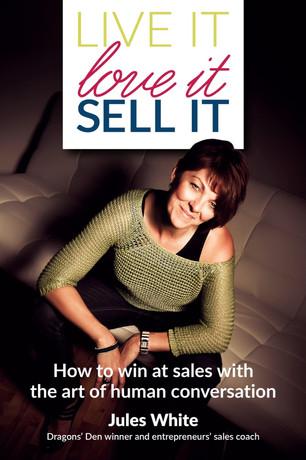 Live it, Love it, Sell it
