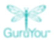 GuruYou logo.png