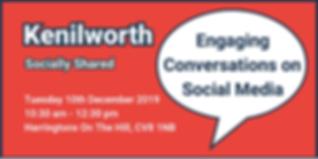 Kenilworth December 2019 Eventbrite.png