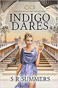Indigo Dares.jpg