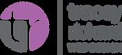 Tracey Rickard logo.png