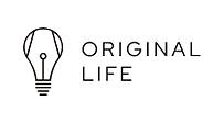 Original Life logo.png