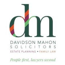 Davidson Mahon Sols Logo.jpeg