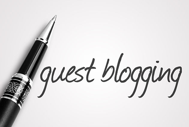 Benefits of Guest Blogging | Home | Socially Shared Business