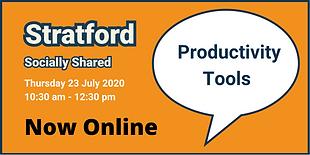 Stratford July 2020 Eventbrite.png