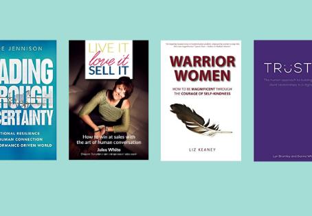 Socially Shared Bookshop Part 2