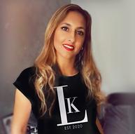 Sharon Luca.png