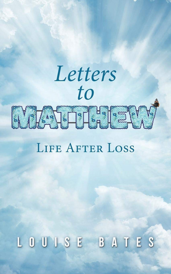 Letters To Matthew