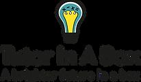 Tutor in a Box Logo.png
