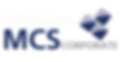 MCS Corporate Strategies Ltd