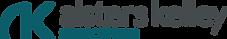 AK new logo 2020 (1).png