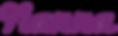 Nanna generic logo.png