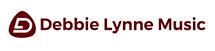 Debbie Lynne Music logo.png