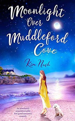 Moonlight over Muddleford Cove cover.jpeg