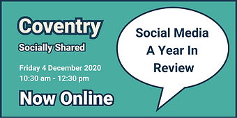 Coventry December 2020 Eventbrite.png