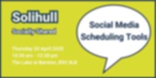 Solihull April 2020 Eventbrite Banner.pn