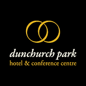 Dunchurch Park Hotel Logo.png