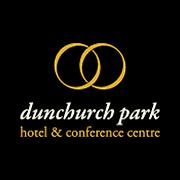 Dunchurch Park Hotel Logo.png