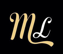 Mocha Lounge Logo.jpg