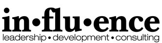 influence_logo_stack_black_flat.png