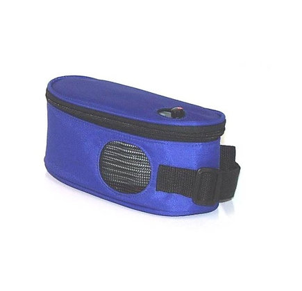 ChatPACK tote for ChatterVOX