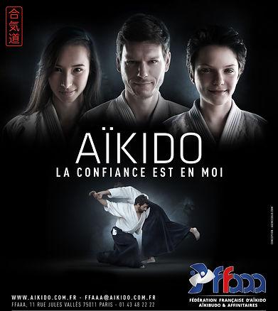 Aikido 3.jpg