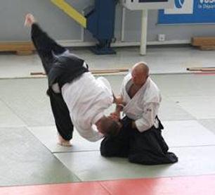 aikido5.jpg