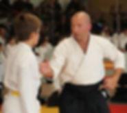 aikido4.jpg