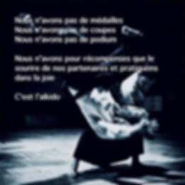 Aïkido2.jpg