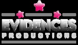 Logo pour fond noir png.png