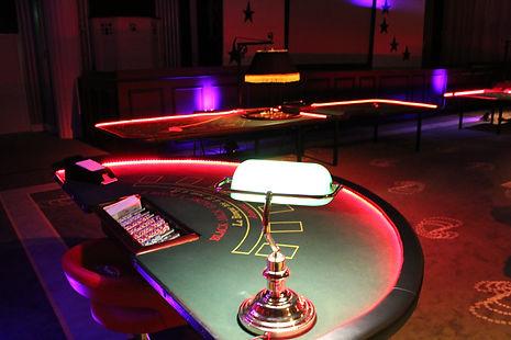 animation casino. les tables de jeux.JPG