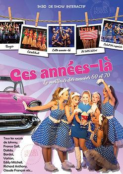 CES ANNEES-LA (1).jpg